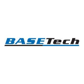 Basetech Asztali ventilátor 30 W (Ø x Ma) 270 mm x 460 mm Fehér 4. kép