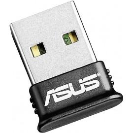 Asus USB-BT400 Bluetooth® stick 4.0