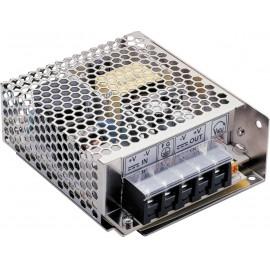 DC / DC beépített tápegység 9 A 45 W 5 V / DC stabilizált Dehner Elektronik SDS 050L-05