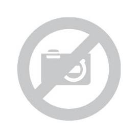 Galambriasztó PEST STOP Prikka Strip Elriasztás 8 db