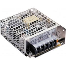 DC / DC beépített tápegység 2.1 A 50 W 24 V / DC stabilizált Dehner Elektronik SDS 050M-24