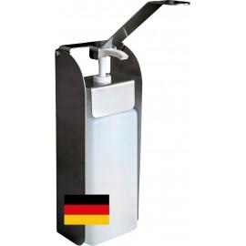 FU14520-1 Fertőtlenítő adagoló 1 l 1 db