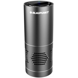 Blaupunkt Airpure AP1.1 Légtisztító 5 m² Fekete