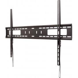 SpeaKa Professional SP-TVM-350 TV fali tartó 114,3 cm (45) - 254,0 cm (100) Merev