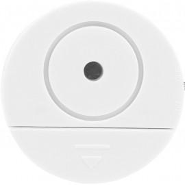 Olympia Üvegtörés jelző VA 200 2 részes készlet 85 dB 5977