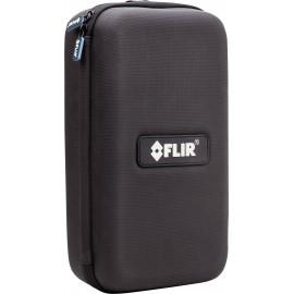 Mérőműszer táska FLIR TA11