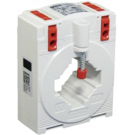 MBS CTB 41.35 100/5A 2,5VA Kl.3 Áramátalakító Elsődleges áram:100 A Másodlagos áram:5 A Vezeték átve