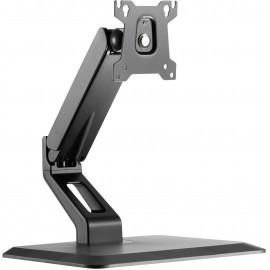 My Wall HL 17 L Monitor asztali tartó Álló, Csuklóval mozgatható, Forgatható, Dönthető, Állítható ma