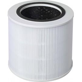 Sygonix Aktív szénszűrő Szűrőpatron