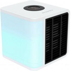 Evapolar evaLIGHT plus (EV-1500) White Hideglevegős légtisztító 3 m³ Fehér