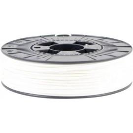 Velleman PLA285W07 3D nyomtatószál PLA műanyag 2.85 mm 750 g Fehér 1 db