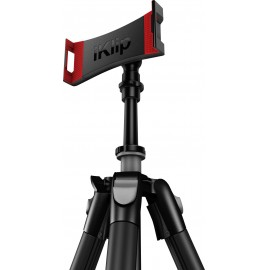 IK Multimedia iKlip 3 Video Állványos tablet tartó 1/4