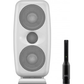 IK Multimedia iLoud MTM Aktív monitor hangfal 3.5 coll 1 db