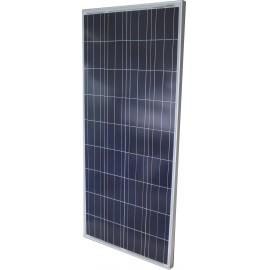 Phaesun Sun-Plus 165 P Polikristályos napelem modul 165 Wp 12 V