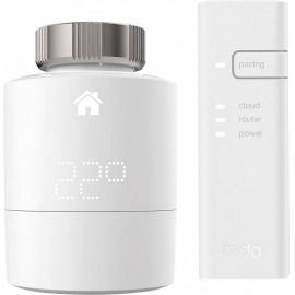 tado° Kezdő készlet fűtőtest termosztáthoz