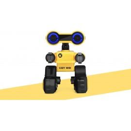 Amewi Játék robot Cady Wiri Készreszerelt 40007