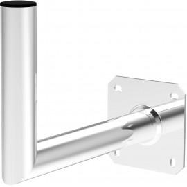 Kathrein KEZ 3525 SAT fali tartó Falvastagság: 35 cm Alumínium