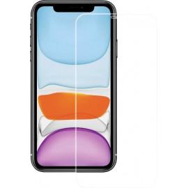 Vivanco SPGLASVVIPH11 Kijelzővédő üveg Alkalmas: Apple iPhone 11 1 db