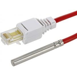 H-Tronic 1114441 TS7 Hőmérséklet érzékelő
