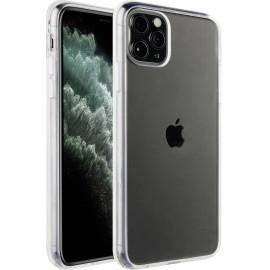 Vivanco SASCVVIPH11PT Hátlap Apple iPhone 11 Pro Átlátszó