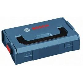 Bosch Professional 1600A007SF Szerszámos hordtáska, tartalom nélkül 1 db