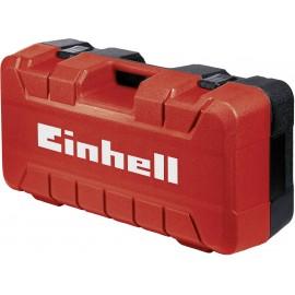 Einhell E-Box L70/35 4530054 Szerszámos hordtáska, tartalom nélkül (H x Sz x Ma) 250 x 700 x 350 mm