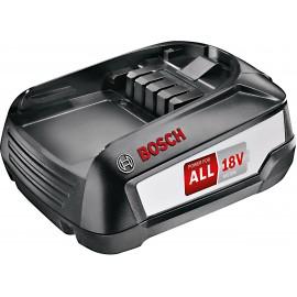 Bosch Haushalt BHZUB1830 Tartalék akku