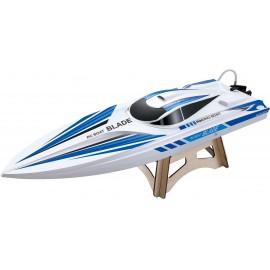 Amewi Penge mono RC motoros csónak RtR 670 mm