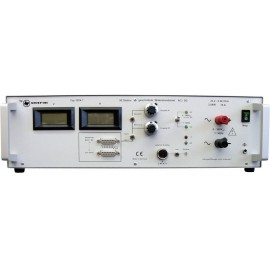 Elektronikus terhelés Statron 3224.1 300 V/DC 13 A 2200 W