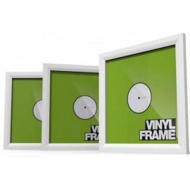 Glorious DJ Vinyl Frame Set Hanglemez tok