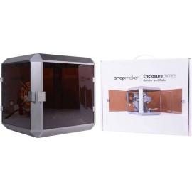 snapmaker Snapmaker ház Alkalmas (3D nyomtató): Snapmaker 3D 3-1