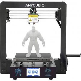 Anycubic i3 Mega S 3D nyomtató