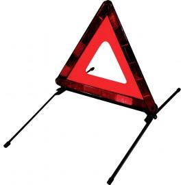 IWH 030050 Elakadásjelző háromszög