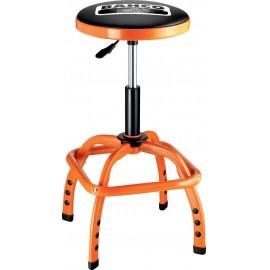 Műhely forgatható székletszék Bahco BLE305