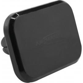 Ansmann Smart Magnet Lüftungsgitter-Halterung Autós mobiltelefon tartó