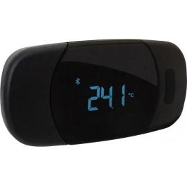 Lascar Electronics EL-BT-2 Hőmérséklet adatgyűjtő, Légnedvesség adatgyűjtő Mérési méret Hőmérséklet,