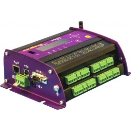 Datataker DT-80GW Multi adatgyűjtő