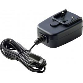 Dehner Elektronik SYS 1561-1105-W2E Dugasztápegység, fix feszültségű 5 V/DC 2.1 A 10.5 W stabilizált