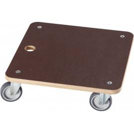 dörner + helmer 300688 Cargo Eco mini Roller