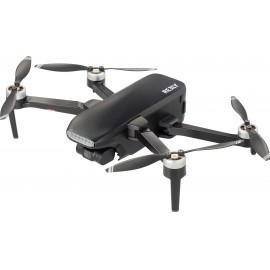 Reely Gravitii Quadrokopter RtF Kamerás repülés, GPS funkció