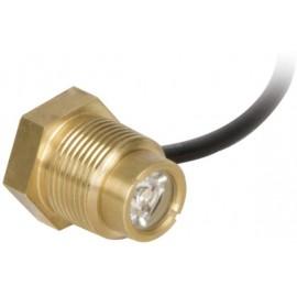 Oase 84183 LED-es beépíthető lámpa LED 2 W