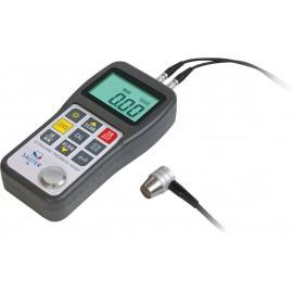 Sauter TN EE Anyagvastagság mérő Kalibrált (ISO)