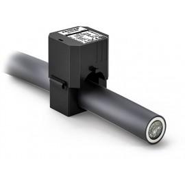 Janitza KUW1/40-150 #####Kabelumbaustromwandler Elsődleges áram 150 A Másodlagos áram 5 A Vezeték át