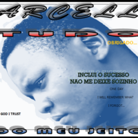 Arcell