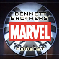 Bennett Brothers Podcast