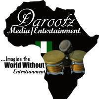 DaROOTZ ENTERTAINMENT