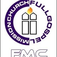 FMC Sunday Sermons