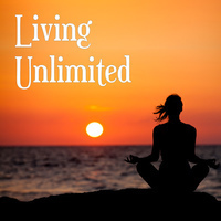 Living Unlimited