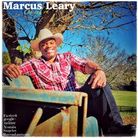 Marcus Leary