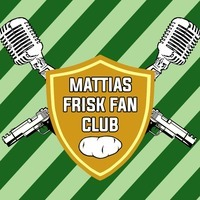 Mattias Frisk Fan Club